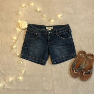 Maurices • Shorts